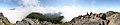 Mount Si - panoramio.jpg