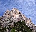 Mountain in Auronzo di Cadore.jpg