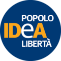 Movimento IDEA logo.png