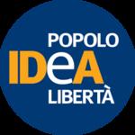 Movimento IDEA logo.png