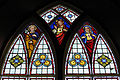 Moymore Stained Glass Windows.JPG
