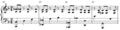 Mozart piano sonata K332 hemiola excerpt.PNG