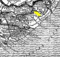Mpondomise - Mpondomiseland Map - 1911.png