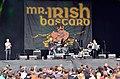 Mr. Irish Bastard – Reload Festival 2015 01.jpg