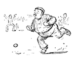 Mr. Punch's Book of Sports (Illustration Page 22).png