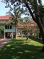 Mrigadayavan Palace 16-3-2013.jpeg