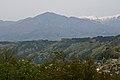 Mt.Eboshidake (Kiso) 01.jpg