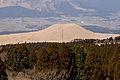 Mt.Komezuka 01.jpg