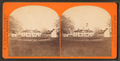 Mt. Vernon mansion, west, or original front, by N. G. Johnson 3.png