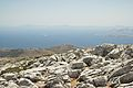 Mt Zas, Naxos, 2, Amorgos, 080515.jpg