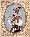 Muḥammad ʿAadil Sháh of Bijapur.jpg
