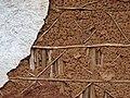 Mud and Wattle Facade - Bahir Dar - Ethiopia (8678187150).jpg