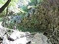 Mudna dol, Hahlići - panoramio (9).jpg
