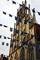 Muenster Rathaus 7204.jpg
