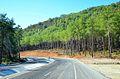 Mugla Fethiye Yolu - panoramio.jpg