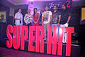 Mukesh Bhatt,Esha Gupta,Emraan Hashmi,Kunal Deshmukh From The Success bash of 'Jannat 2' (1).jpg