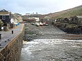Mullion Cove slipway - geograph.org.uk - 179082.jpg