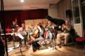 Multiple Joyce Orchestra Loft 055a.xcf