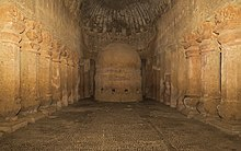 List of caves - Wikipedia