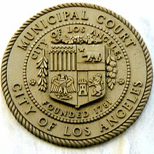 Municipal Court LA.jpg