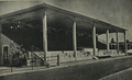 Municipal Sports Field, Beirut - 1947.png