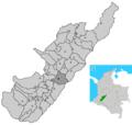MunsHuila Gigante.png
