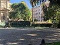 Muraille Servienne Jardin Acquario Romano - Rome (IT62) - 2021-08-29 - 1.jpg