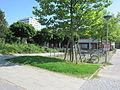 Musäus-Platz.jpg