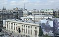 Musée de la Légion d'honneur, Paris May 4, 2013.jpg