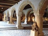 Musées de Metz.jpg
