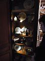 Musee Pasteur Arbois2372.jpg