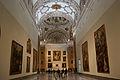 Museo bellas artes 2013001.jpg