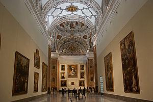Museo bellas artes 2013001