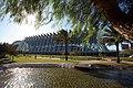 Museo de las Ciencias Príncipe Felipe 01122009.jpg