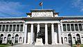 Museo del Prado (4685267346).jpg