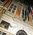 Museo del Risorgimento e istituto mazziniano - facciata esterna 4.jpg
