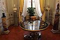 Museo dell'opificio delle pietre dure, sale ottocentesche 01.JPG