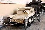 Museo di Cavalleria - L3-35 (6702208777).jpg