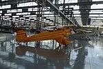 Museu da TAM P1080661 (8592437633).jpg