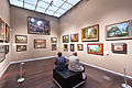 Museum Wallraf - Dauerausstellung-2459.jpg