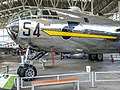 Museum of Flight Seattle Washington11.jpg