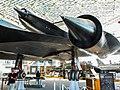 Museum of Flight Seattle Washington23.jpg