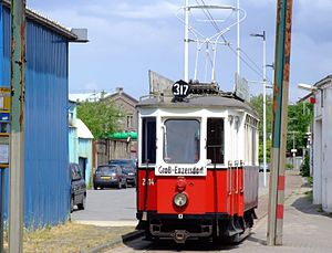 Museum tram 2614 p1.JPG