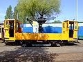 Museum tram 6011 p4.JPG