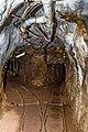 Museumsbergwerk Schauinsland jm22295.jpg