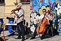 Musiker..2H1A2281WI.jpg