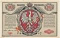 Muster 10 mkp 1916 Generał awers.jpg
