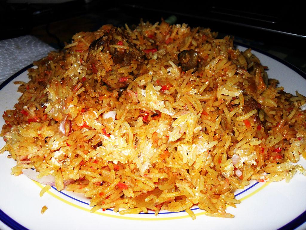 Best Recipes Pakistani Food