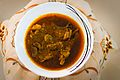 Mutton Rogan Josh curry.jpg