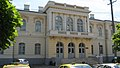 Muzeul arta Tulcea 14.jpg